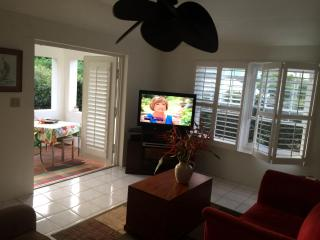 Close to Beach, Nauture Trails and City! - Sandys vacation rentals
