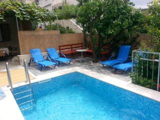 Villa Ljubica - Sutivan vacation rentals
