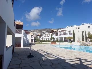 Vanessa Exclusive Apartments - Peyia vacation rentals
