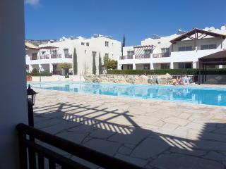 Vanessa Exclusive Resort - Peyia vacation rentals