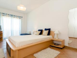 Confortable Two bedroom apartment in Portimão - Mexilhoeira Grande vacation rentals