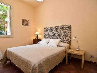 Seaside villa in Cefalù coast - Cefalu vacation rentals