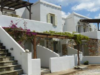 Porto's Bella Vista - Kionia vacation rentals