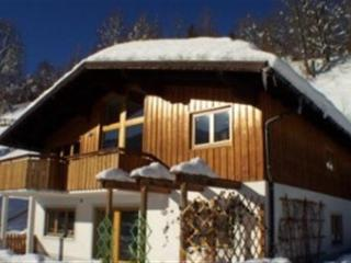 Lovely Condo with Television and Microwave - Maria Alm vacation rentals