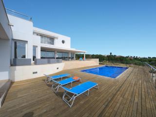 Villa Punta Faro - Punta Prima Es vacation rentals