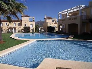 apartment Jasmine in the Marina Alta region, DENIA - Pedreguer vacation rentals