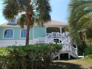 Cute as a Button! Ocean View, 4bd, 4ba w/Pool!! - Isle of Palms vacation rentals