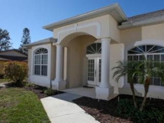 Alamander - 2550 Alamander Ave - Englewood vacation rentals