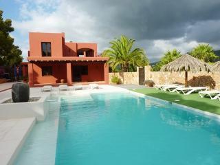 Geschmackvolles Haus in der Cala Vadella - Cala Vadella vacation rentals