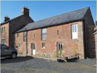 Nice 1 bedroom Cottage in Caldbeck with Outdoor Dining Area - Caldbeck vacation rentals