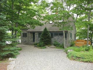 School House Lane Cottage - Deer Isle vacation rentals