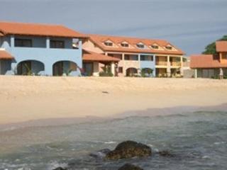 Porto Antigo II - Santa Maria vacation rentals