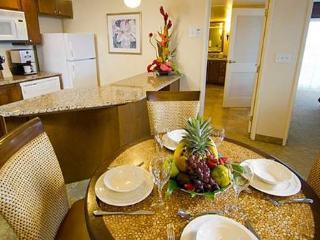 Kaanapali Beach Club Resort Ocean View Suite - Ka'anapali vacation rentals