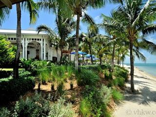 Ultimate Key West Beach House - Sunset Key~ VIP~ Monthly Rental - Key West vacation rentals
