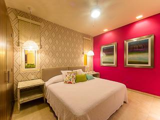 Modern Studio - Full Equiped  at  V177 - Puerto Vallarta vacation rentals