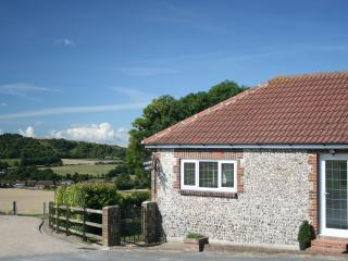 GALLOPS FARM FINDON Character holiday cottage - Worthing vacation rentals