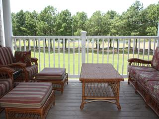 11th Heaven Golf and Beach at Bay Creek - Cape Charles vacation rentals