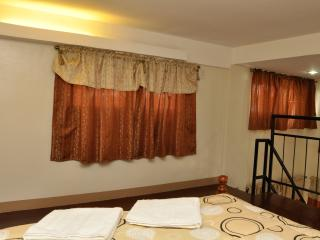 1 bedroom Apartment with Internet Access in Lapu Lapu - Lapu Lapu vacation rentals