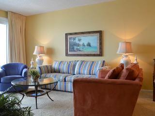 Windemere Condominiums 0806 - Pensacola vacation rentals