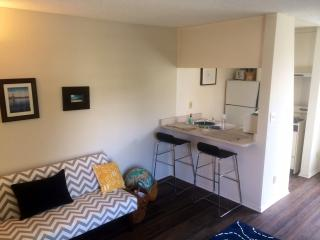 Across From Beautiful UCLA - Beverly Hills vacation rentals