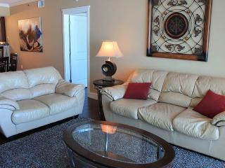 Waterscape A627 - Fort Walton Beach vacation rentals