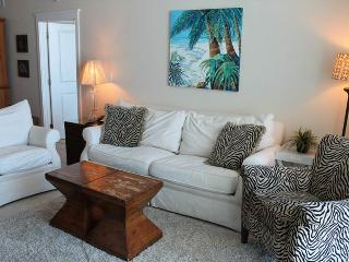 Waterscape A629 - Fort Walton Beach vacation rentals