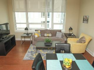 1900 Arch Street Center City (19002F321) - Philadelphia vacation rentals