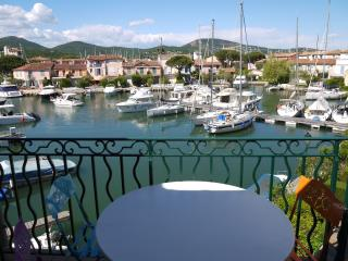 PORT GRIMAUD - Var vacation rentals