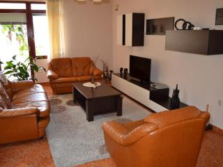 Apartment KATE a family place - Zadar County vacation rentals
