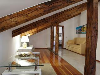Rialto Loft - Venice vacation rentals