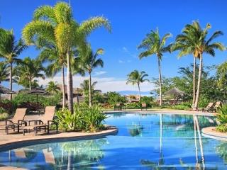 3 bedroom House with Parking in Mauna Lani - Mauna Lani vacation rentals