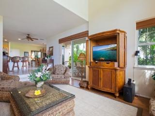Waikoloa Colony Villas 1202 - Big Island Hawaii vacation rentals