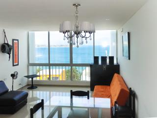 Cristóforo Colombo 808 - Cartagena vacation rentals