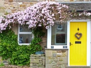 Charming 2 bedroom Cottage in Kirkby Lonsdale - Kirkby Lonsdale vacation rentals