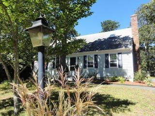 22 Happy Way Harwich Cape Cod - Harwich vacation rentals