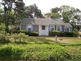 139 Clearwater Drive Harwich Cape Cod - Harwich vacation rentals
