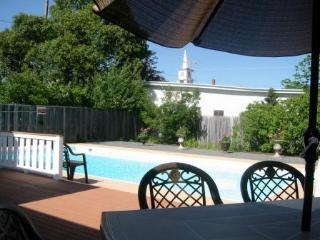 45 Route 28 West Harwich Cape Cod - Cape Cod vacation rentals