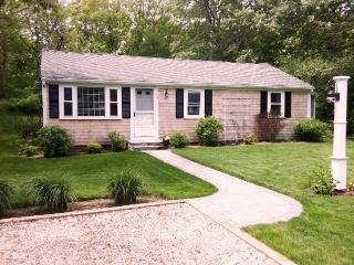 37 Jacqueline Circle West Yarmouth Cape Cod - West Yarmouth vacation rentals