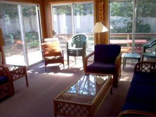 13 Marlin Road South Harwich Cape Cod - Chatham vacation rentals