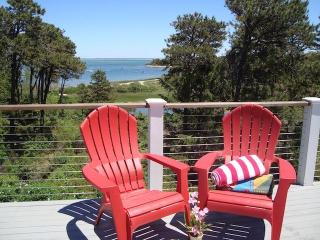 Waterfront in North Chatham Cape Cod - Chatham vacation rentals