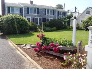 175 Gorham Road Harwich Port Cape Cod - Harwich Port vacation rentals