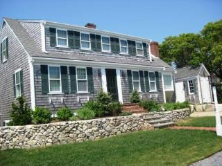8 Port O Pines Road Harwich Port Cape Cod - Harwich Port vacation rentals