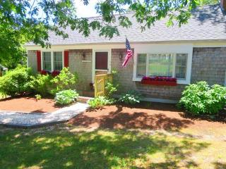 54 Cranberry Way Chatham Cape Cod - Cape Cranberry - Chatham vacation rentals