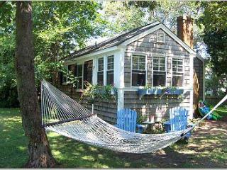 567 Main Street Unit 5 Harwich Port Cape Cod - Harwich Port vacation rentals