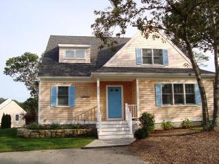 39 Old County Road South Harwich Cape Cod - South Harwich vacation rentals