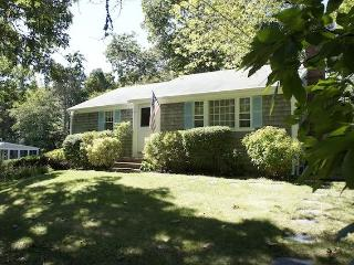 20 Surrey Lane Harwich Cape Cod - Harwich vacation rentals