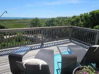 19 Bob White Lane South Harwich Cape Cod - South Harwich vacation rentals