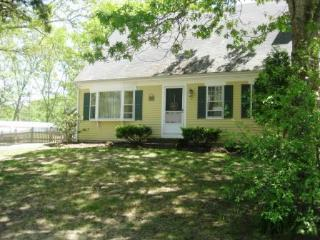 17 Woodbine Road Harwich Port Cape Cod - Harwich Port vacation rentals