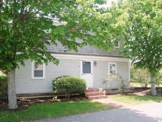 15 Oyster Drive Chatham Cape Cod - Salty Paws - Chatham vacation rentals