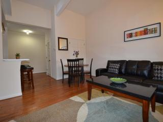 Sunny House with Internet Access and Toaster - Washington DC vacation rentals